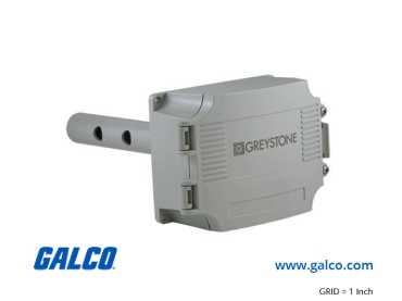 air4100sr Part Image