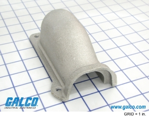 Sill Plates Fittings