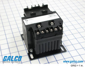 PH1500MQMJ - Hammond Power Solutions - General Purpose ... on hammond power solutions distribution, hammond power products, hammond power solutions transformer, hammond power systems, hammond power transformers fortress, hammond transformer wiring diagrams,