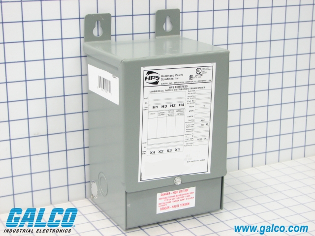 hamd_fort_nq3_p c1f1c5les hammond power solutions general purpose transformers hps fortress transformer wiring diagram at gsmx.co