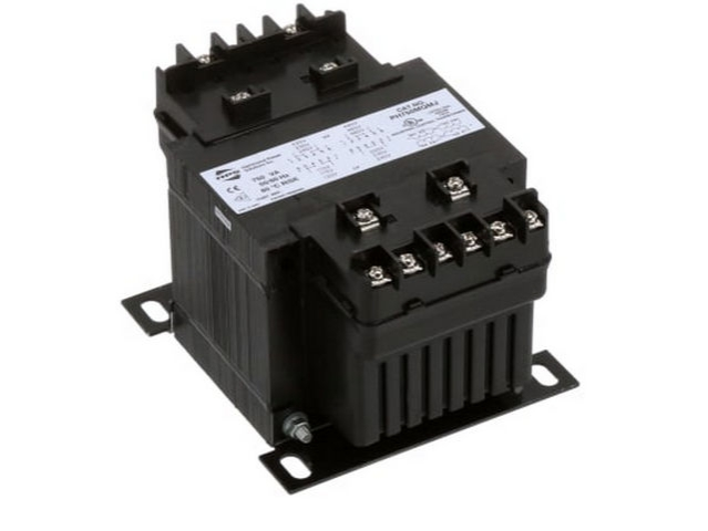 PH750MQMJ - Hammond Power Solutions - General Purpose ... on 120v thermostat wiring diagram, 120v relay wiring diagram, 120v motor wiring diagram, 120v led wiring diagram, 120v ballast wiring diagram,