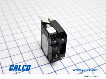 Ground Fault Control Stations Circuit Breakers