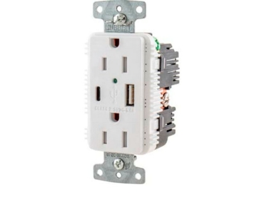 usb15ac5w Part Image