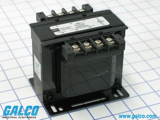 e100jn_p e100jn sola hevi duty electric general purpose transformers sola transformer wiring diagram at bayanpartner.co