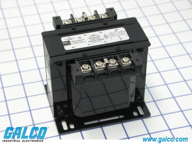 e150_p e150 sola hevi duty electric general purpose transformers hevi duty transformer wiring diagram at gsmportal.co
