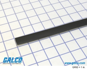 Hoffman Products - Shrink Tubing