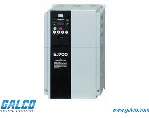 sj700 022hfuf2 hitachi ac drives galco industrial electronics rh galco com hitachi vfd sj700 manual hitachi sj700 manual pdf