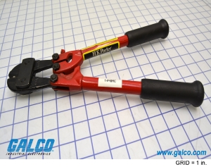 HK Porter - Apex Tool Group - Hand Tools
