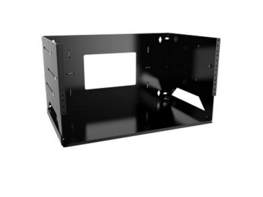 Rack Mount Enclosures