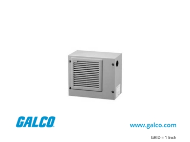 Hammond Manufacturing - Air Conditioners