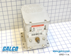 Honeywell Motors Product Catalog Se Results Galco. M7284c1000 Part. Wiring. Honeywell M7284c1000 Actuator Wiring Diagram At Scoala.co