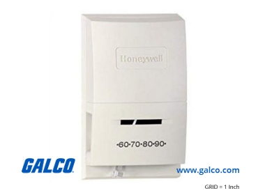 About HVAC Thermostat | Page 34 | Honeywell | Galco