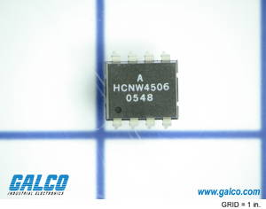 HCNW4506 - more info
