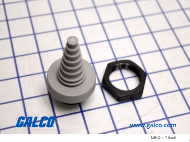 Cable Grommets