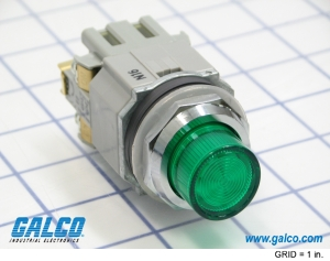 ald29911dn-g-120v Part Image
