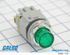 ald29911dn-g-24v Part Image