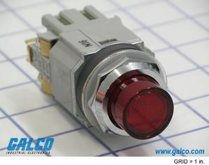 ald29911dn-r-24v Part Image