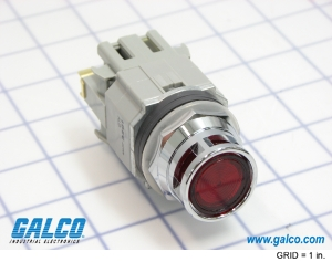 alfd29901dn-r-24v Part Image