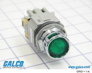 alfd29910dn-g-24v Part Image