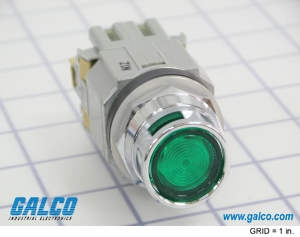 alfd29911dn-g-24v Part Image