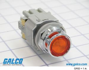alfd29920dn-a-24v Part Image
