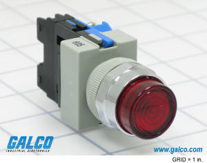 alw29910-r-120v Part Image