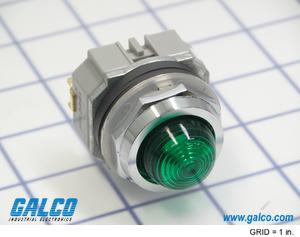apd199dn-g-24v Part Image