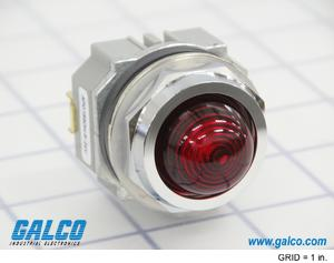 apd199dn-r-24v Part Image