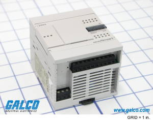 IDEC - Programmable Logic Controllers
