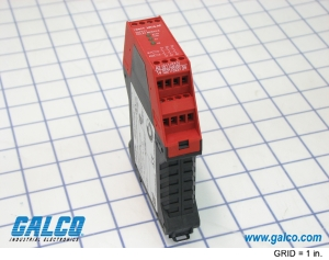IDEC - Safety Relays
