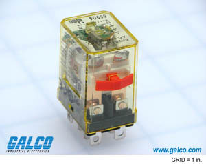 idec_rela_rh2b-ulc_p Idec Relay Wiring Diagram For on