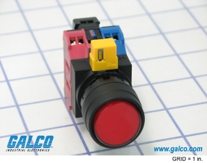 hw1l-m1f11qd-r-24v Package Image Part Image