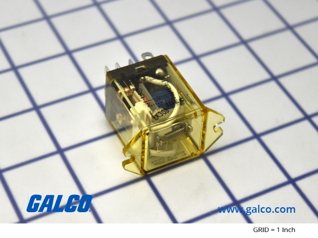 rh2b ut ac120_p rh2b ut ac120 idec general purpose relays galco industrial idec rh2b wiring diagram at readyjetset.co