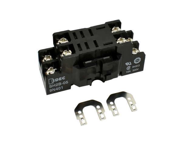 sh2b 05_p sh2b 05 idec relay sockets galco industrial electronics idec sh2b-05 wiring diagram at webbmarketing.co