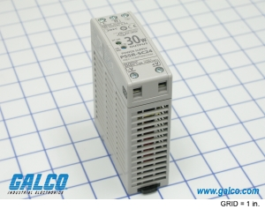 IDEC - Power Supplies