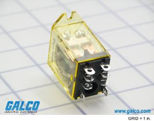 rh2b ut dc24_p1 rh2b ut dc24 idec general purpose relays galco industrial idec rh2b wiring diagram at readyjetset.co