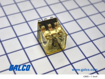 rh3b-u-ac120 Part Image