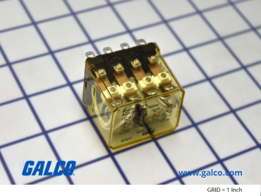 rh4b-u-ac120 Part Image