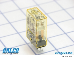 rys  ac idec general purpose relays galco