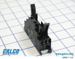 sf1v-4-07l Part Image