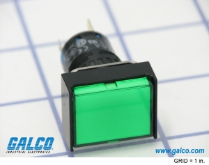 al6h-m14p-g Package Image Part Image