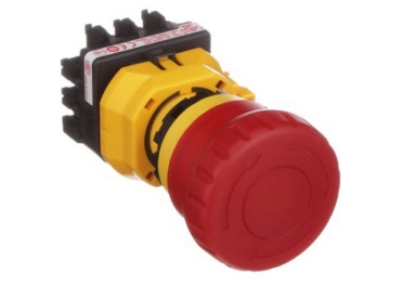 xw1e-tv412q4m-r Part Image