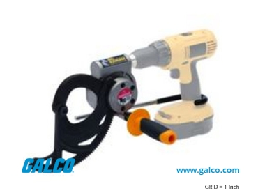 Ideal Industries - Electric Power Tools