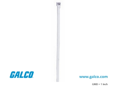 Ideal Industries - Cable Ties
