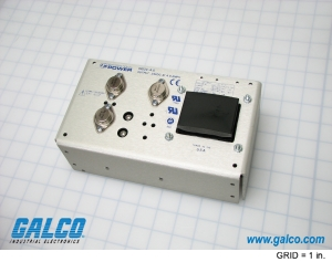 Linear Power Supplies