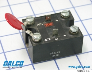International Rectifier - Power Modules