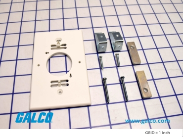NS-WALLPLATE-0 - more info