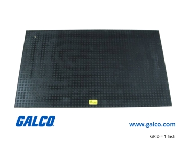 Jokab Safety - Safety Mats