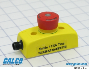 Jokab Safety - Switches
