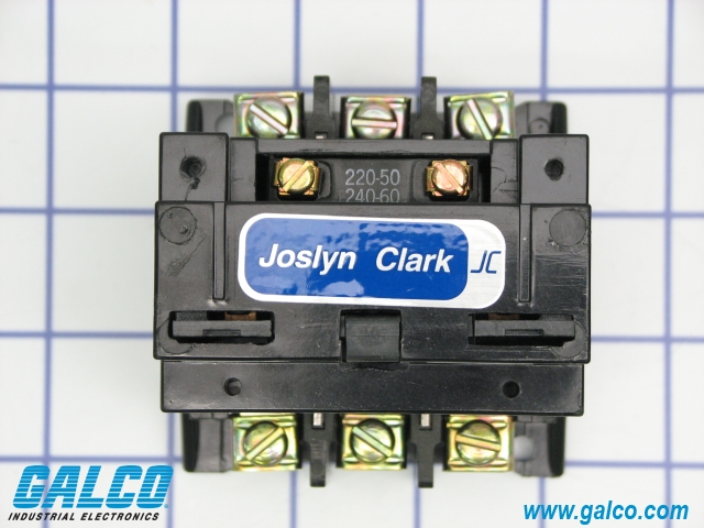 Enjoyable For Joslyn Clark Contactors Wiring Diagram Furnas Contactors Abb Wiring Cloud Oideiuggs Outletorg